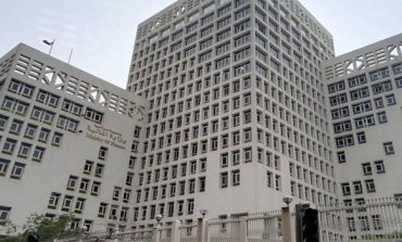 Egypt to issue EUR 1-1.5bn bonds next week