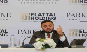 El Attal Holding to invest EGP 8bn in two projects