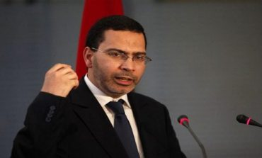 Moroccan Government Declines to Respond to Netanyahu Visit 'Rumor'