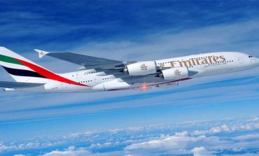 Emirates, Airbus sign $21.4bn deal for 70 new aircraft