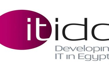 ITIDA: Egypt's IT exports hit $3.67bn
