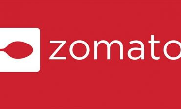 India's Zomato in talks to sell UAE business for $250m
