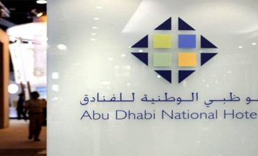 Lower revenues weigh on ADNH's 2018 profit