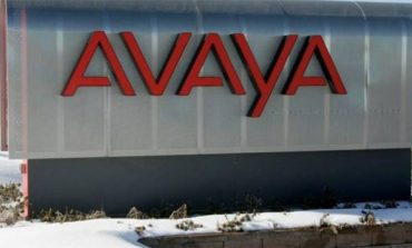 Avaya opens 1st customer experience centre in Saudi capital
