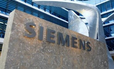 Siemens inks deal to deliver digital services to UAE's Shuweihat plant