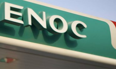 ENOC to expand aviation operation at Cairo International Airport