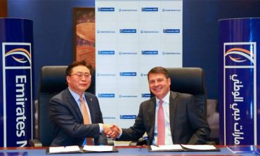 Daewoo Engineering inks $200m Islamic syndicated facility