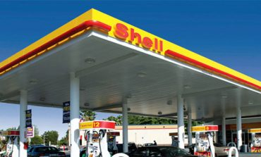 Shell wins 5 oil, gas exploration tenders in Egypt