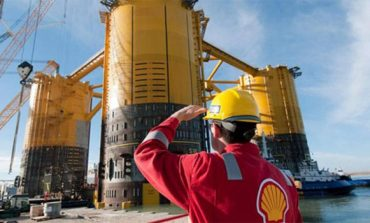 Basrah Gas Company eyes 40% higher capacity on lower gas flaring