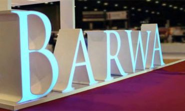 Barwa Real Estate inks QAR 1.2bn financing deal