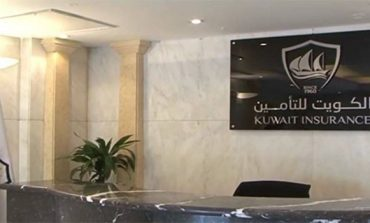 Kuwait Insurance records KWD 9m profits in FY18; dividends proposed