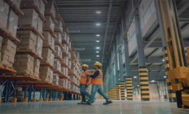 Gulf Warehousing sets up QAR 6m subsidiaries