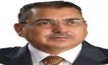 JCC, TUNISIAN AMBASSADOR DISCUSS ECONOMIC TIES