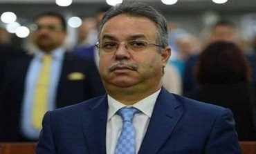 President Bouteflika appoints Temmar interim Public Works and Transport Minister