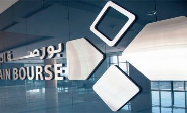 Bahrain Bourse daily performance report