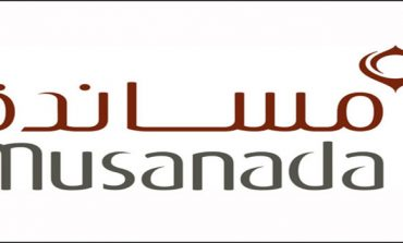 Musanada delivers AED 229.7m road projects at Mohammed Bin Zayed City