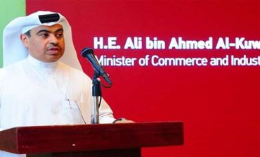 Qatar posts $52bn trade surplus in 2018: minister