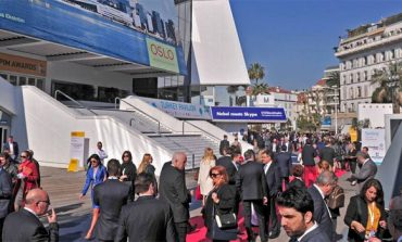 Nakheel offers $15.8bn projects at MIPIM