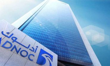 ADNOC awards AED 45.5m contract to Adyard Group