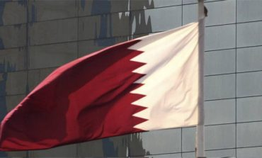 Qatar's producer price index drops 0.6% in January