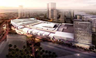 Kone to supply 120 mobility units for Reem Mall