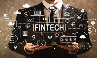 Global Fintech investments soar to $112bn in 2018