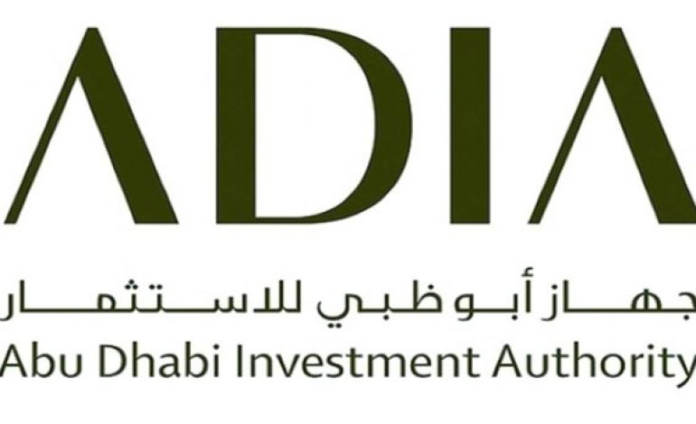 ADIA's unit acquires $519m Indian highway project