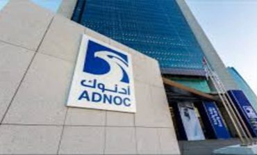 ADNOC pens AED 646m deal with Japan's INPEX Corporation