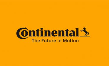 Continental names Karel Kucera as new MD for Mideast, Africa operations