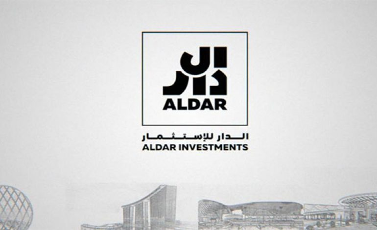 Aldar Investments sells AED 289m property in Abu Dhabi