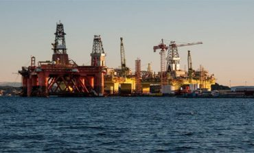 Germany's DEA to invest no less than $20m in Egypt oil, gas sector