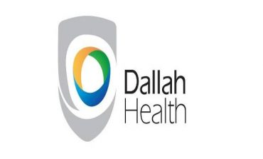 Dallah pens SAR 112m deal with Siemens Healthcare