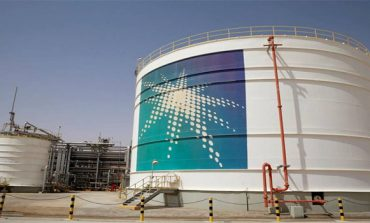 Saudi Aramco to acquire Shell's 50% stake in SASREF for $631m