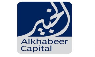 Alkhabeer Capital posts SAR 188m operating income in 2018