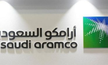 Saudi Aramco inks $16bn deal to support SMEs