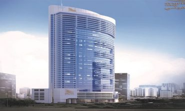 Al Tijaria to unveil residential tower at Gulf Property Show