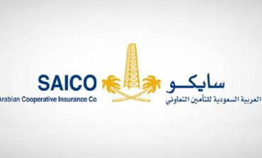 SAICO plans partnership to construct SAR 101.33m building