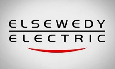 Elsewedy Sponsors the African Union's Specialized Technical Committee