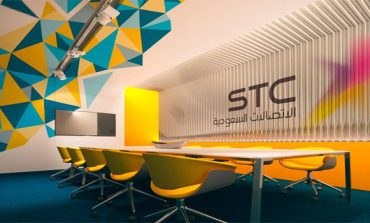 STC's board proposes 10% dividend for Q1-19