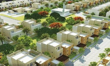 Saudi housing ministry to implement 46 residential projects