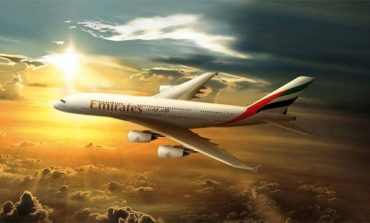 Emirates inks codeshare deal with Indian SpiceJet