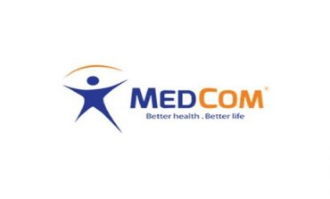 Egypt's MedCom to raise capital to EGP 20m - Interview