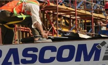 Orascom Construction seals $475mn contracts in Q1