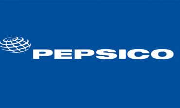 PepsiCo Egypt unveils plans to invest $500 mln in three years