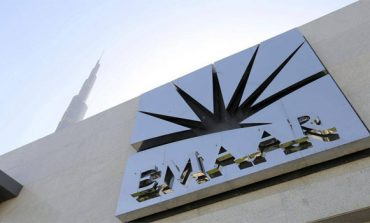 Emaar Misr donates EGP 878m to national projects
