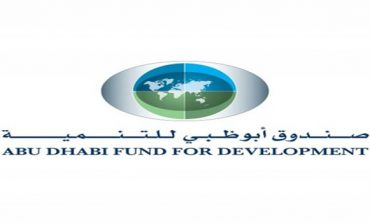 ADFD secures AED 16.5bn facilities for developing countries in 10 yrs