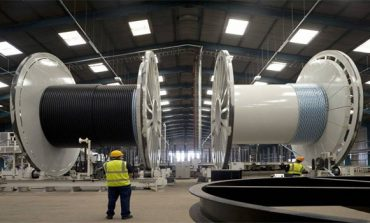 Elsewedy Electric confirms continuity of Sudan operations