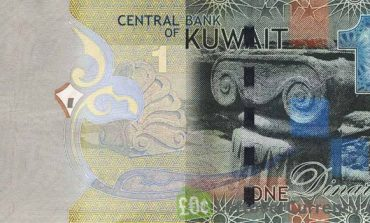 Kuwait Awqaf pays KWD 1.8m to First Investment on court ruling
