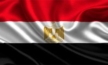 MPs call to cut power to Egyptian consulate