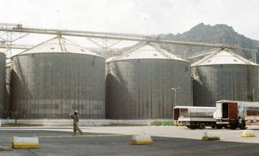 General Company for Silos logs EGP 75m profit in 9M